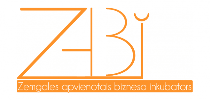 zabi logo